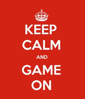keep-calm-and-game-on-1680-1050 (1)