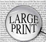 largeprintimage