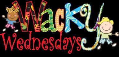 wacky-wednesday-cartoon